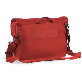 Tatonka Office Shoulder Bag redbrown